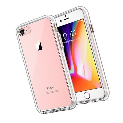 iphone 8 jetech case