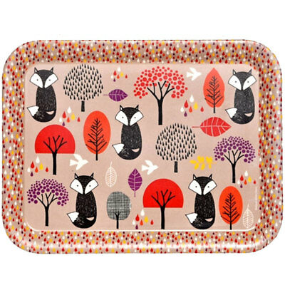 Plateau Rectangulaire Pour Chiens Et Chats Record Dishes, Feeders & Fountains