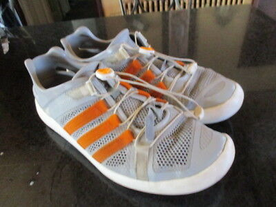 adidas climacool traxion shoes