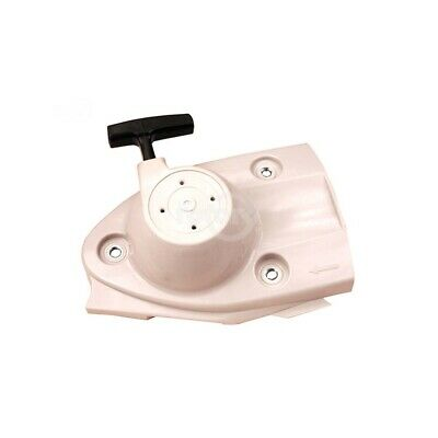 Rotary 13591 Recoil Starter Assembly Cut-off Saws Stihl 4238-190-040