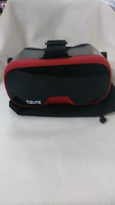 TZUMI VR - Video Glasses DREAM VISION (A2Z003932)
