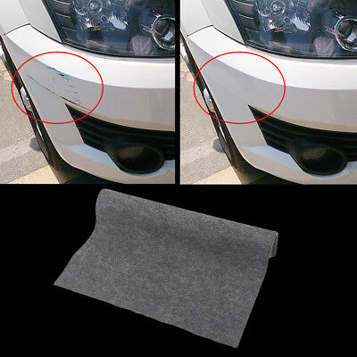 Car Scratch Polish Magic Cloth Lightly Paint Remover Scuffs Surface Repair Tool