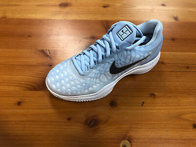 release date: 371f5 f54de Womens Nike Zoom Cage 3 Hard Court Preowned Tennis Shoe Size 7.5
