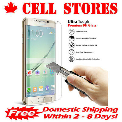 (2 Packs)HD Tempered Glass Film Screen Protector for Samsung Galaxy Note 3