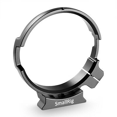 SmallRig Lens Adapter Support Bracket for cage 1889/1661 for Sigma MC-11 - 2063