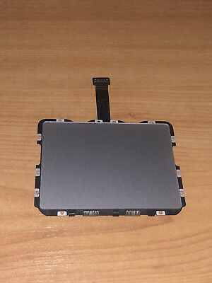 """Original Trackpad Touchpad With Cable 810-00149-A For Macbook Pro 13"""" A1502 2015"""