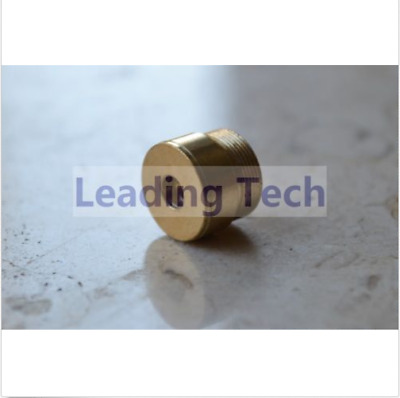 Brass Holder Amount M11x0.5 for Laser Diode 5.6mm TO-18 LD Copper Head