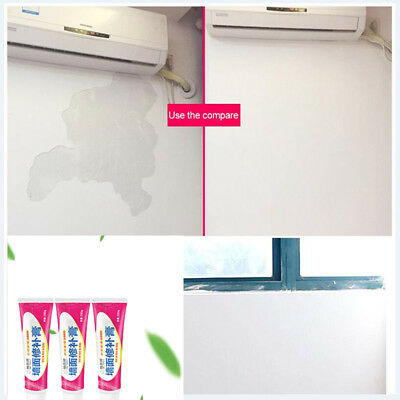180ml Waterproof And Mildew Resistant Adhesive For Wall Filling Wall Paste