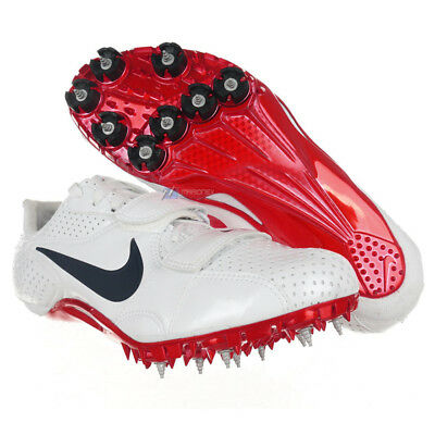 Nike ZOOM SUPERFLY R2 - Spikeschuh Spikes 49 1/2
