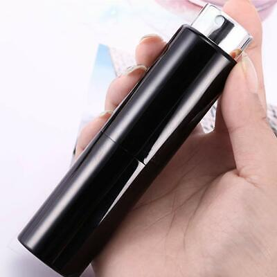Top Quality Twist-Up Rotary Travel Fill Refillable Perfume Aftershave Atomiser
