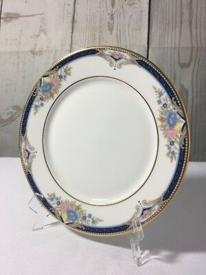 Lenox White ABIGAIL Debut Collection BREAD & BUTTER PLATE - 4