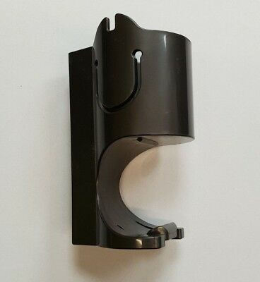 Dyson DC40 DC41 DC55 DC75 Tool Holder Genuine Parts Used 920595-01