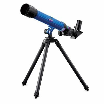 Performance  Reflector Astronomical Telescope NEW UK FAST DELIVERY