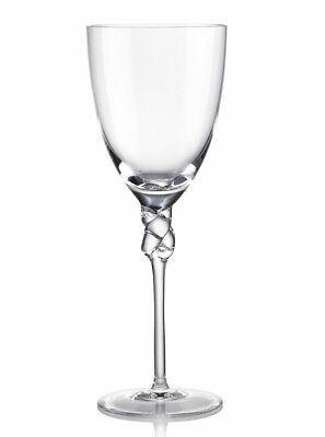 NEW Waterford ROGASKA EURUS Crystal Wine GOBLET (S) Glass #40004752 - NEW IN BOX