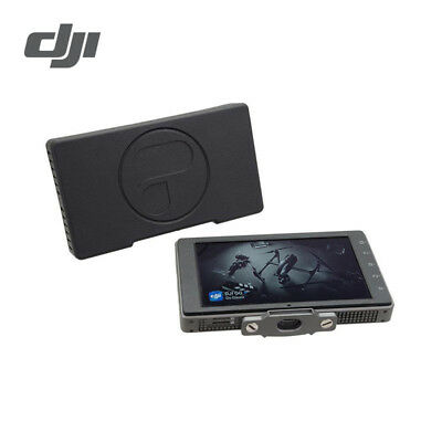 "DJI PolarPro CrystalSky 5.5"" Screen Monitor Cover  for Mavic Pro and Phantom 4"