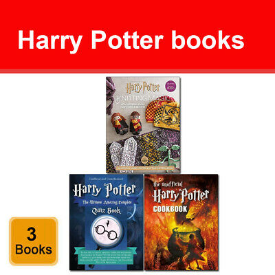 Peter Bunzl The Cogheart Adventure Series Collection 2 books set pack NEW