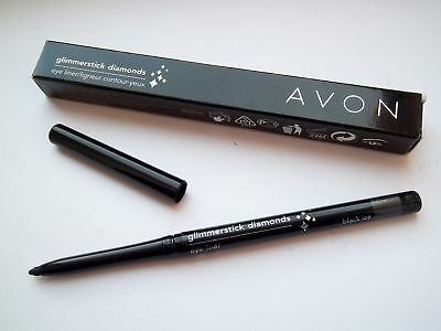 Avon Glimmersticks Diamonds  Eyeliner All Shades Fast Dispatch Brand New