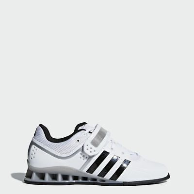 Adidas Weightlifting Shoes adiPower