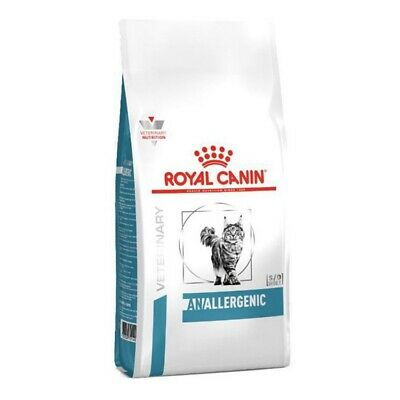 Royal Canin Anallergenic Feline AN24, pienso para gatos