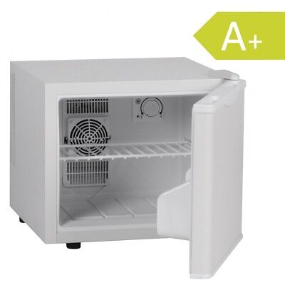 Amstyle Mini Bar Cooler Fridge Refrigerator 17L Icebox (5 - 15°) A+ New Eec: A+