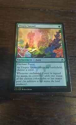 IOC 064 1ST ED 3X MOLTEN ZOMBIE COMMON CARDS