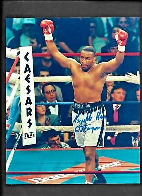 terrible tim witherspoon