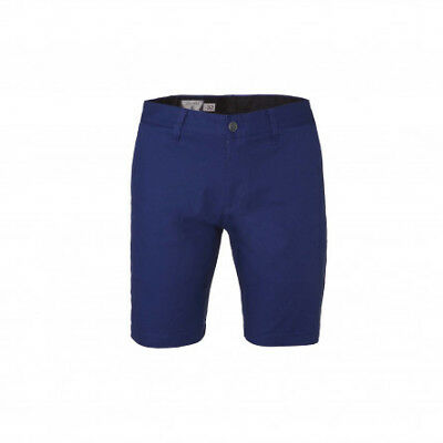 Short Volcom Frickin Tigh matured blue junior