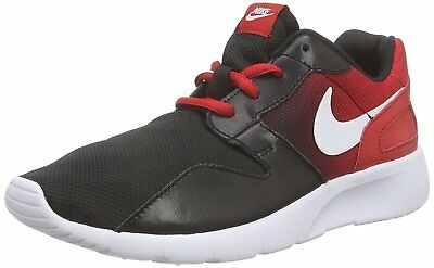 best loved f3446 f72ad Nike Kaishi Print GS JR Kids  Shoes