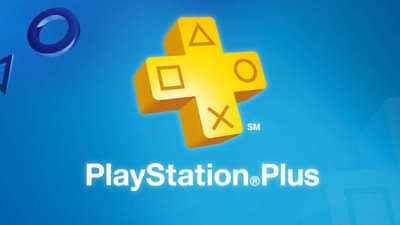 PSN PLUS 28 Days (2x14) DAY TRIAL - PS4 - PS3 - PS Vita - PLAYSTATION NO.CODE