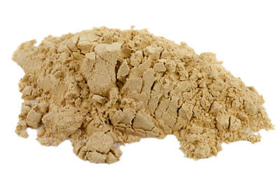 Red Maca Powder - Organic Superfood