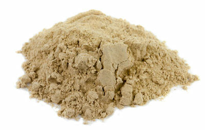 Black Maca Powder - Organic Superfood