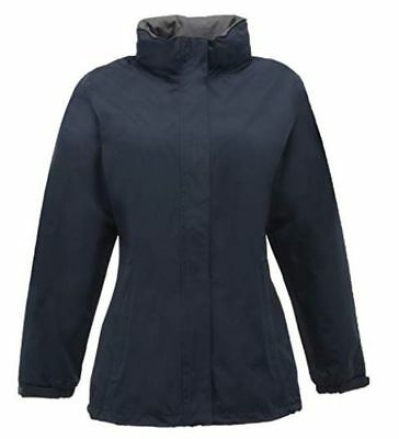 Regatta Women's Ardmore Waterproof and Windproof Jacket, RRP £45.
