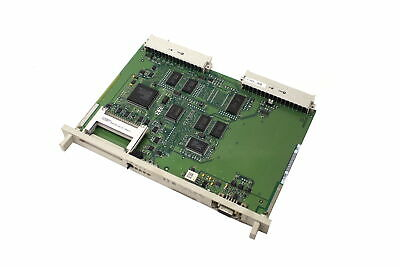 Siemens 6ES5 308-3UC21 Interface Module E:1