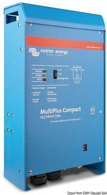 Bootsport System Victron Multiplus 800 W Marke Victron Energy 14.268.01