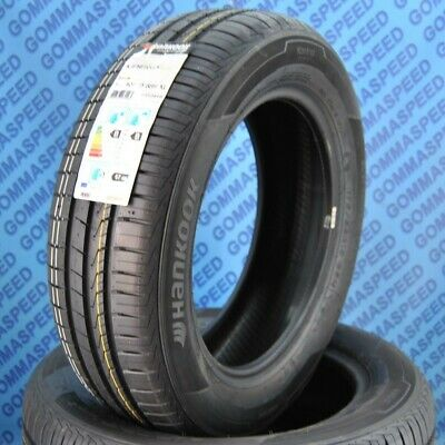 Pneumatico di trasporto 215//65//R16 98H Goodyear EfficientGrip Performance B//A//69