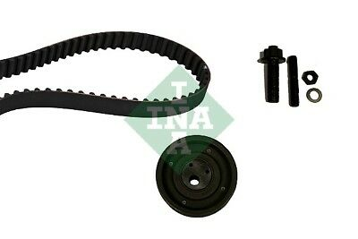 Brand New INA Timing Belt Kit - 530000310 - 2 Years Warranty!