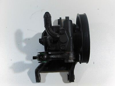 URW 32-61528 Hydraulic Pump for NISSAN, SUNNYII,  OE number 4911055M00