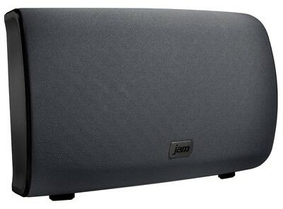 Jam Symphony Multi Room Wireless Music System WiFI Speaker Spotify Tunein Tidal