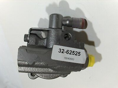 URW 32-62525 Hydraulic Pump for TOYOTA, OE number(4432035470)