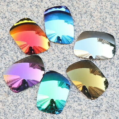 2154fdbf834 RawD Polarized Replacement Lenses for-Oakley Triggerman -Options