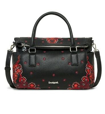 29d71dc96c Desigual-Handbag-Shoulder-Bag-Bols-Manuela-Foulard-Loverty.jpg