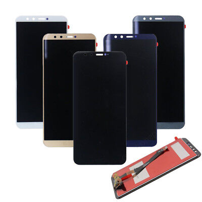 For Huawei Honor 9 Lite Touch Screen LCD Digitizer Display Replacement