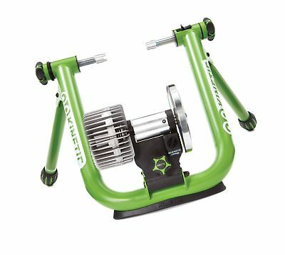Kinetic Road Machine Smart Bike Trainer NEW FREE SHIPPING