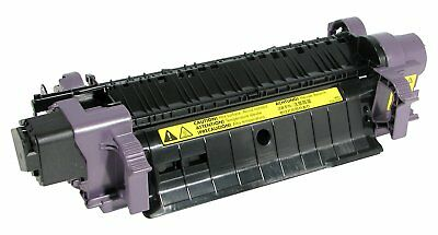 RM1-3146 , Genuine HP Fuser Assembly for COLOR LJ 4700, 4730, CP4005 ( brand new