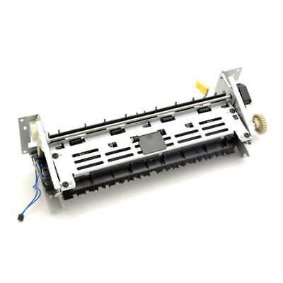RM1-6406, HP P2035/P2055 Fuser Assembly 220V ( brand new )