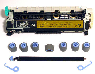 Q5422A HP LaserJet 4250 LaserJet 4350 Maintenance Kit (220V ,)