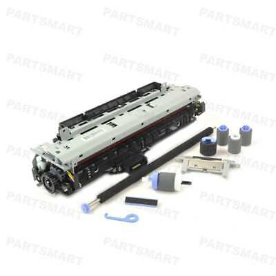 HP LJ 5200 5200N,5200TN,5200DTN,Canon LBP3500 maintenance kit Q7543-67909