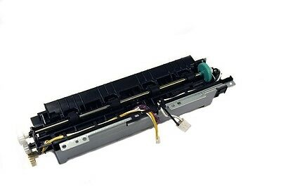 RM1-0355 HP2300 Fuser Assembly 220V ( BRAND NEW )