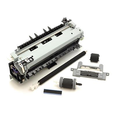 CE525-67902 HP LaserJet P3015 Series Maintenance Kit ( 220V , Brand New )