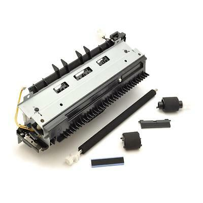 Q7812A, HP P3005 Maintenance Kit  220V ( Brand New )